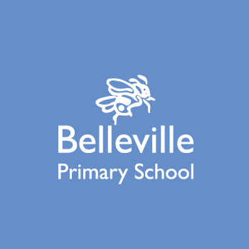 Belleville primary school wandworth london